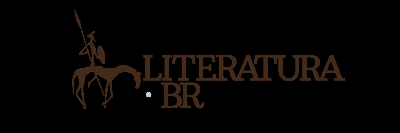 LiteraturaBr
